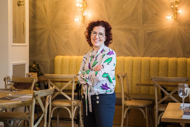 Beatriz Rodriguez