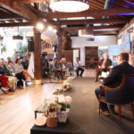 Eventos de empresa en El Burgo de Osma